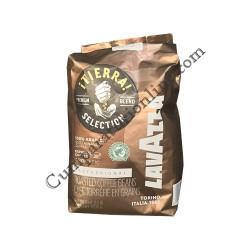 Cafea boabe Lavazza Tierra 1 Kg.