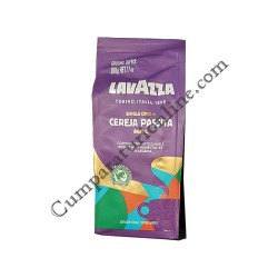 Cafea macinata Lavazza Cereja Passita 200 gr.