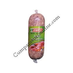 Toba de curcan Ifantis 330 gr.