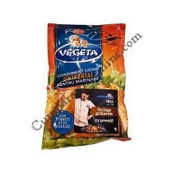 Condiment lichid universal pentru marinare Vegeta Podravka 75 gr.