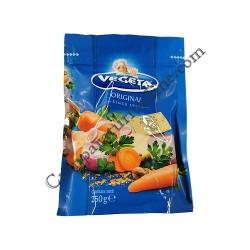 Condiment Vegeta Podravka Original 250 gr.