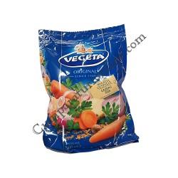 Condiment Vegeta Podravka Original 500 gr.