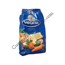 Condiment Vegeta Podravka Original 750 gr.