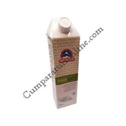 Lapte fara lactoza Olympus 1,5% 1l.