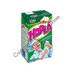 Frisca vegetala Hopla 1l.