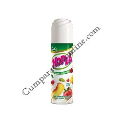Frisca vegetala spray Hopla 250 ml.