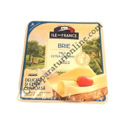 Brie Ile de France 150 gr.