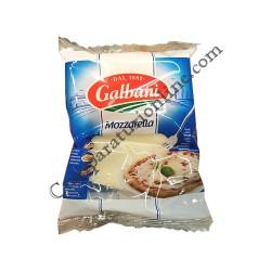 Mozzarella Galbani 300 gr.