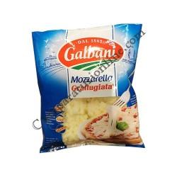 Mozzarella rasa Galbani 150 gr.