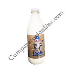 Lapte de consum Olympus 1,5% grasime 1l.