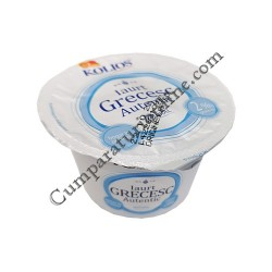 Iaurt grecesc 2% Kolios 150 gr.