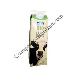 Lapte Bio de Monor 3,5% 1l.