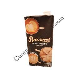 Lapte pentru cafea UHT Bardezzi 3,5% 1l.