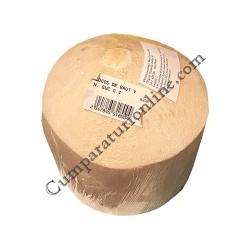 Cocos de baut Vietnam pret/buc.