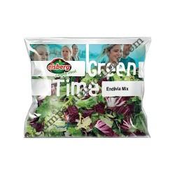Salata Endivia Mix Eisberg 500 gr.