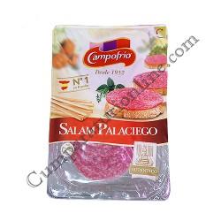 Salam Palaciego feliat Campofrio 100 gr.