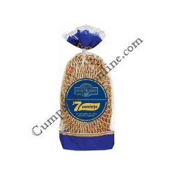 Paine 7 seminte Chef Gourmand Vel Pitar 700 gr.