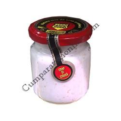 Salata icre de crap si stiuca Negro 2000 185 gr.
