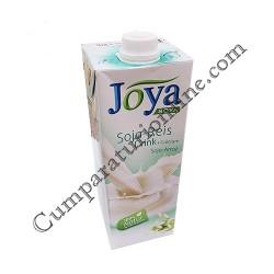 Bautura din soia si orez Joya 1l.