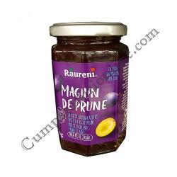 Magiun de prune Raureni 350 gr.