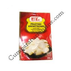 Pelete de creveti Tao-Tao 200 gr.