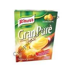 Piure de cartofi Knorr 225 gr.