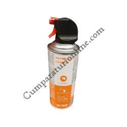 Spray aer comprimat ACME CL51 400 ml.