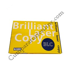 Hartie copiator BLC A3 80 gr. 500 coli