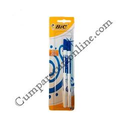 Pix corector BIC 2 buc./set pret/buc.
