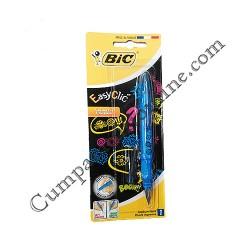Stilou Easy Clic Bic diverse modele