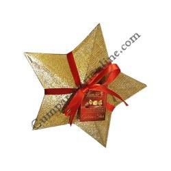 Praline Golden Star Vanoir 255 gr.