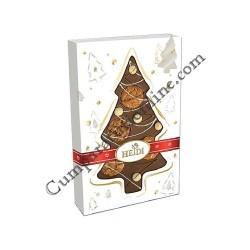 Tableta ciocolata brad Heidi Gourmet 100 gr.