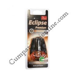 Odorizant auto aparat Eclipse Premium Atlantic