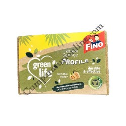 Bureti de vase Profile Green Life Fino 2 buc.