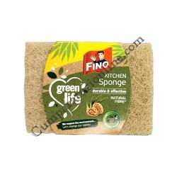 Bureti de vase Regukar Green Life Fino 2 buc.