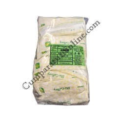 Set furculita servetel biodegradabile CPLA 50 buc.