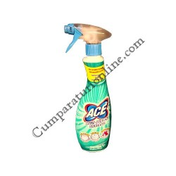 Detergent spray universal Ace 650 ml.