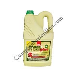Detergent podele cu insecticid Sano Floor Plus 4l.