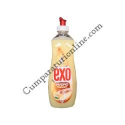 Detergent lichid de vase Exo 450 ml. Milk Honey Balsam