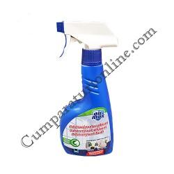 Solutie antimucegai fara clor Bison 500 ml.