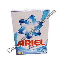 Detergent manual Ariel 450 gr. Touch of Lenor Fresh
