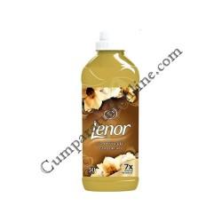 Balsam Lenor Parfumelle Gold Orchid 1,5 l.