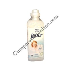 Balsam Lenor Sensitive Soft Embrace 1 l.