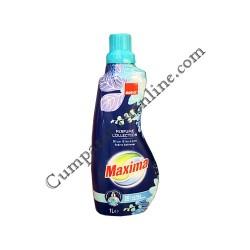 Balsam rufe Maxima Blue Blossom Sano 1l.