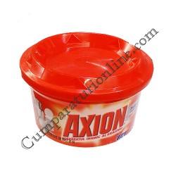 Detergent vase Axion pasta ultra 400 gr.