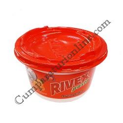 Detergent vase pasta grapefruit Rivex 400 gr.