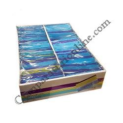 Sampon plic 10 ml. Blue Piscine 100 buc./set pret/buc.