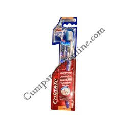 Periuta dinti Slim Soft Colgate medium