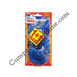 Aparat WC Duck Anitra Aqua Blue 40 gr. 11