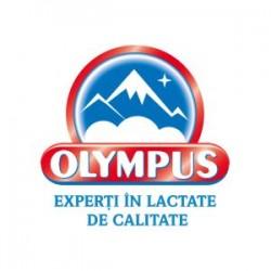 Lactate Olympus